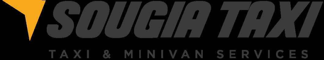 logo_final_