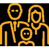 Family Friendly Sougia Taxi & Minivan Services